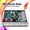 Ma2400 Power Amplifier