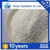 Cyanuric Acid, Isocyanuric Acid, Chlorine Stablizer