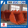 1.0m3 Hitach Excavator Rock Bucket for Ex200