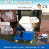 Factory Sale Plastic Crusher, Crushing Machine for Soft/Rigid Materials