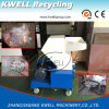 Kwell China Plastic Crusher/Crushing Machine for Soft/Rigid Materials