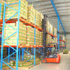 Steel Rack for Forklift Truck
