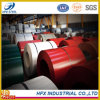 Printed Zinc Steel Coil Produced by an Experienced Factory
