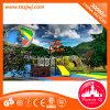 Amusement Park Games Equipment Outdoor Playground Equipment for Sale