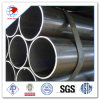 API 5L Gr. a Gr. B X42 X46 X52 X56 X60 X65 X70 Carbon Steel Line Pipe