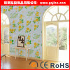 Wallcovering Embossed Background Decorative Easy to Install 3D Wall Paper