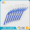 Direct Buy China Hot Sale Adult Interdental Brush