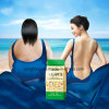 100% Organic Herbal Tea Slimming Tea Weight Loss Tea