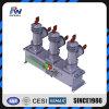 15kv Auto Circuit Recloser