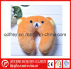 Hot Sale Promotional Animal Toy Neck Cushion