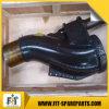 Concrete Pump Parts S Valve/Tube/Pipe for Sany