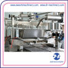 Confectionery Machinery Candy Depositing Line, Jelly Candy Machine
