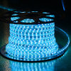 Wathet Color 60LEDs SMD5050 220V IP65 LED Rope Light