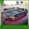 Luggage Holder Carrier Roof Rack for Ford F-150