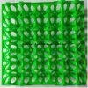 Plastic Egg Tray Plastic Egg Packaging Tray 30 Holes OEM Accepted