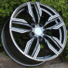 2017 Replica for BMW Car Alloy Wheel Rims