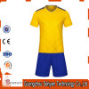 Sublmated Soccer Jersey Soccer Uniform for Kids