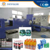 Film Packing Wrapping Machine
