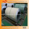 Prime Prepainted Galvanzied Steel Coil PPGI
