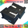 T6710 Maintenance Ink Tank for Wp Series Printer IC90 Waste Ink Cartridge