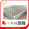 Cheap Price Long Spanlife Concrete Block Machine Pallet Plastic Pallet