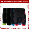 Wholesale Customised High Quality Professional Cycling Pants (ELTCSI-2)