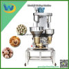 Vegetable Fish Meat Ball Making Forming Processing Machine (WSWZ)