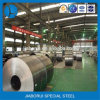 AISI 304L 1.5mm Thickness Cold Rolled Stainless Steel Coils