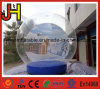 Inflatable Snow Globe Christmas Decorations/Inflatable Bubble Tent