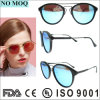 Fashion Polarized Sunglasses for Women Designer Sunglass
