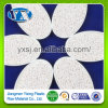 White Filler Masterbatch Used for Plastic Board