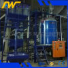 Fuwei Evergy Saving EPS Moulding Machine