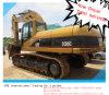 Caterpillar 330c Crawler Excavator Used Cat 330c Working Great!