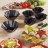 Norpro Nonstick Tortilla Bowl Makers Set of 2