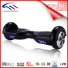 Metallic Smart Self Balance Electric Hoverboard