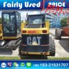 Used Cat Skid Loader 266b of Cat Skid Loader 266b