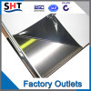 Wholesale Price AISI 430 Cold Rolled 4′*8′ Stainless Steel Sheet