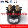 200A DC Contactor Qcc15-200A/10