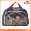 New Casual Waterproof Cartoon Printed Boy School Bags