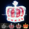 Wholesale Lighting Decoration Christmas Ornament