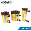 120 Ton Double Hollow Jack Hydraulic Cylinder (Fy-Rrh)