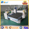 1325 Factory Single Head CNC Wood Router Cutting Machine