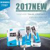 Bd-7707 Ignition Plug Instead for Sxzu22pr11 Sparking Plugs for Sgmw 2014