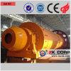 Good Quality Horizontal Ball Mill Machine for Gold Plant