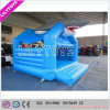 Inflatable Bouncy Castle, Inflatable Jumping Castle, Inflatable Bouncer for Kids