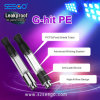 Newest Wholesale Price Ghit PE Vaporizer Set for Cbd Oil