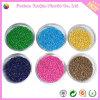 Colour Masterbatch for ABS PE PP Plastic