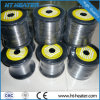 Hongtai 1 Year Quality Assurance Fecral Electric Alloy Wire 0cr21al4