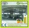 Automatic Industrial Juice Making Machine