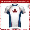High Quality Sports Wear Custom Cycling Jerseys (ELTCJI-2)